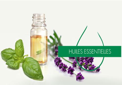 huiles-essentielles-phytosun-hellemmes-lille-fives