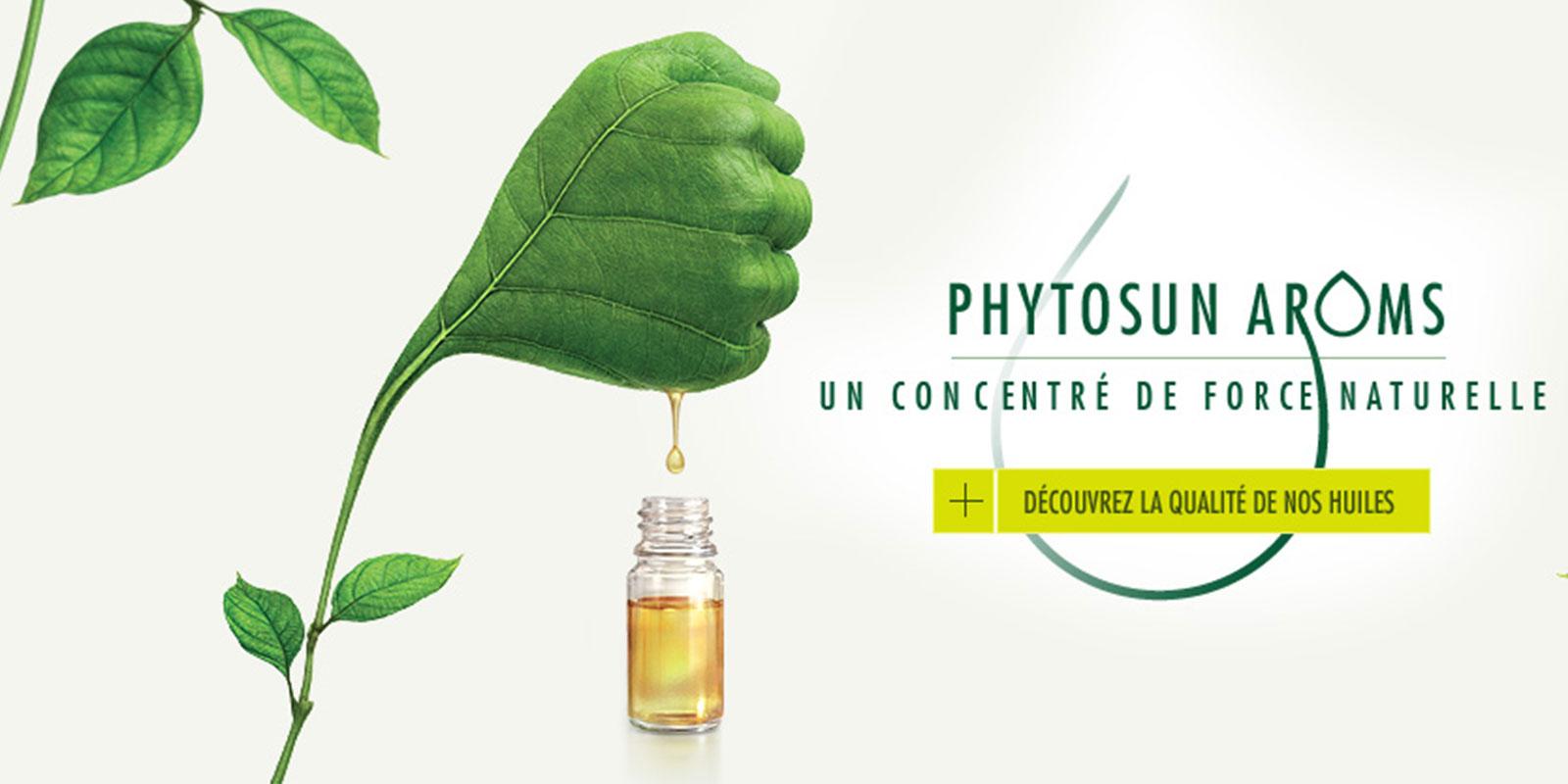 huiles-essentielles-phytosun-lille-fives-hellemmes