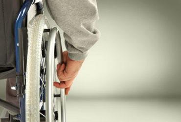 location-fauteuil-roulant-hellemmes-lille-fives