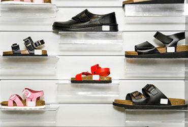 vente-chaussures-thérapeutiques-hellemmes-lille-fives