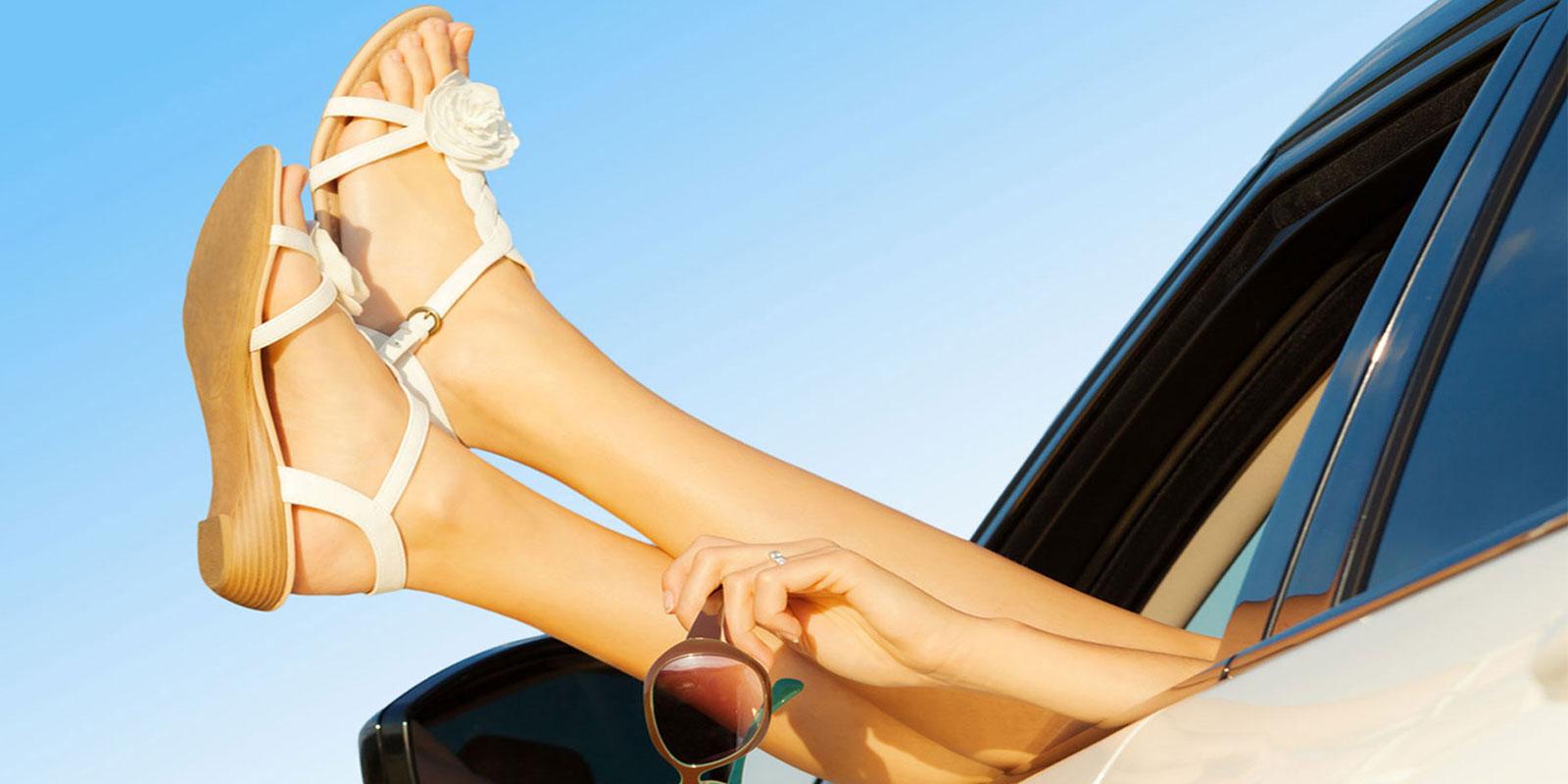 vente-chaussures-thérapeutiques-lille-fives-hellemmes
